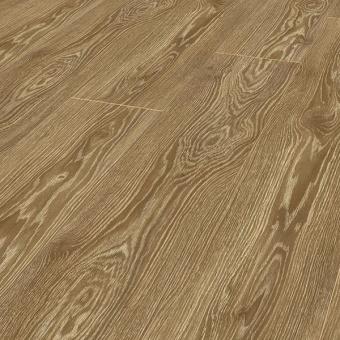 Ламинат Kronospan Supreme Classic Middleton Oak
