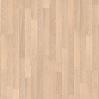 Ламинат Pergo Classic Plank Бук Премиальный