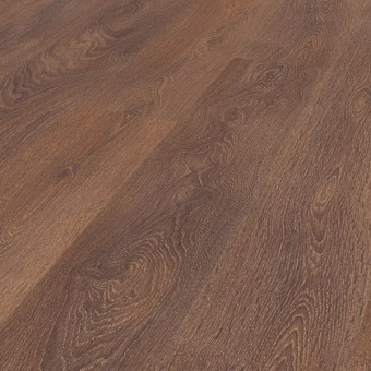 Ламинат Kronospan Super Natural Classic Shire Oak