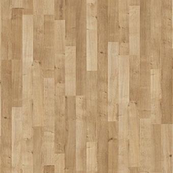 Ламинат Pergo Classic Plank Дуб Цельный