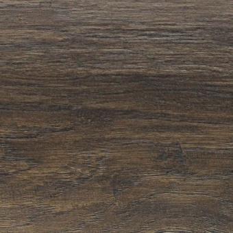 Ламинат Floorwood Optimum 537 Дуб Закаленный