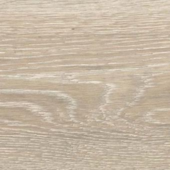 Ламинат Floorwood Brilliance SC FB5543 Дуб Сантьяго