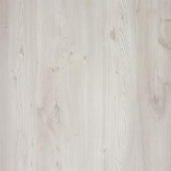 Ламинат Balterio Dolche 754 Хемлок Белый