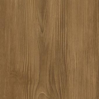 Ламинат Kastamonu Floorpan Red Сосна Орегон
