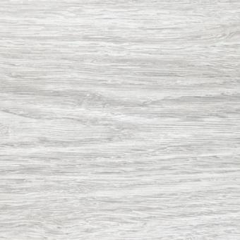 Ламинат Hessen Floor Bavaria Аляска