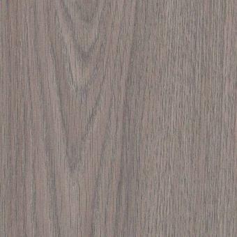 Ламинат Haro Tritty 100 Gran Via 4V дуб античный серый