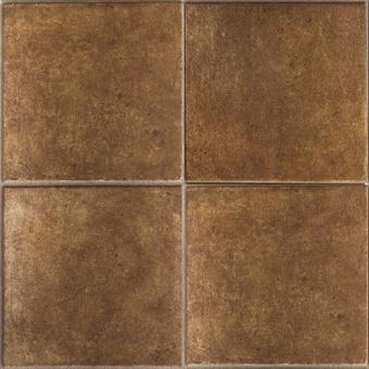 Ламинат Floorwood Gres 002 Пиетра Фиорентино