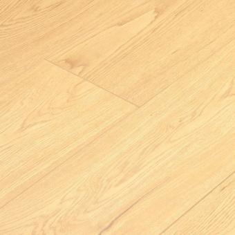 Ламинат Ecoflooring Real Wood Дуб натуральный Арт. 1070