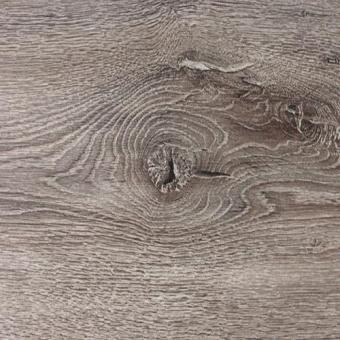 Ламинат Floorwood Optimum 019 Дуб Вирджиния