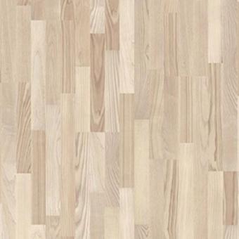 Ламинат Pergo Classic Plank Ясень Нордик
