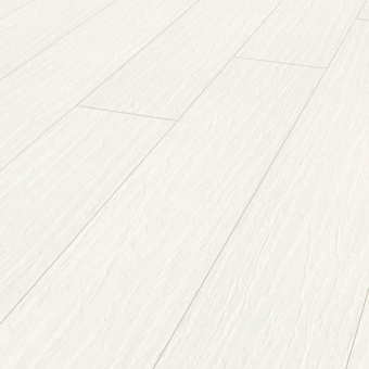Ламинат Kronospan Vintage Classic White Lacquered Hickory