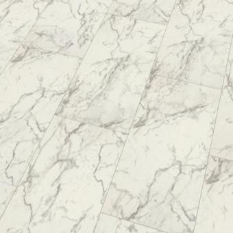Ламинат Kronotex Glamour Мармор Каррара D?2921