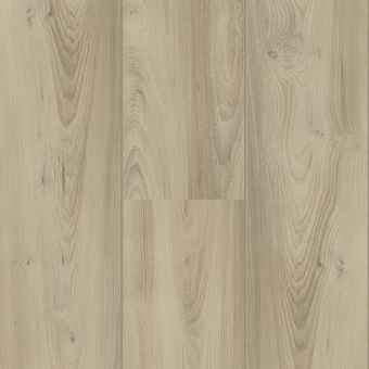 Ламинат Floorwood Optimum 055 Вяз Галечный 4V