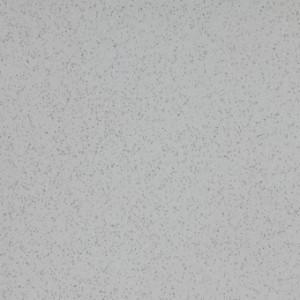 Линолеум Altro Aquarius AQ2004