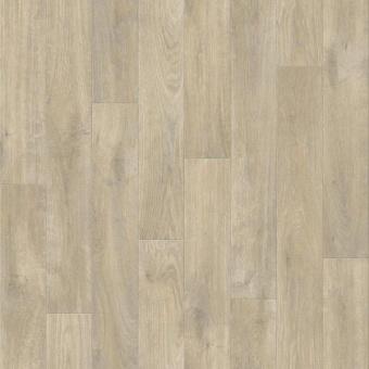Линолеум Tarkett Grand Wilson 1 (3,5 м) 230092096