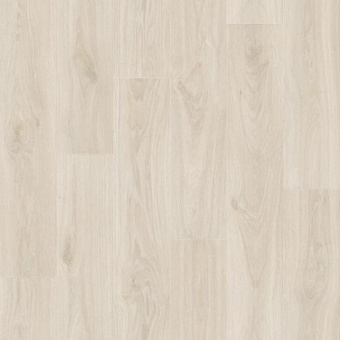 Линолеум Tarkett Фаворит Muskat 1 (3,5 м) 230077112