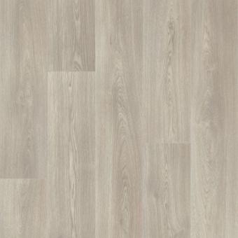 Линолеум IDeal Stars Columbian Oak 960S