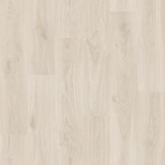 Линолеум Tarkett Фаворит Muskat 1 (4 м) 230078084