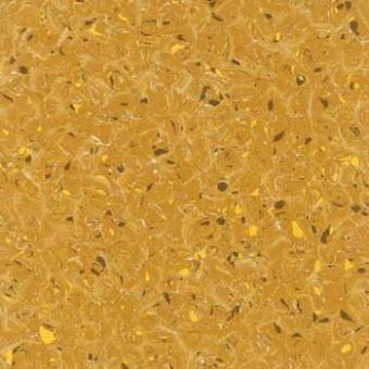 Линолеум Gerflor Mipolam  Elegance 290 0148 Caramel