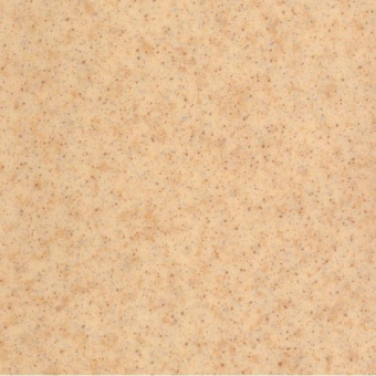 Линолеум Graboplast Diamond Standart Metal 4564-470