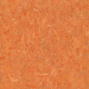 Линолеум Graboplast Diamond Standart Forte 4213-465