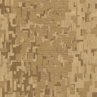 Линолеум Tarkett Фаворит Tetra 2 (4 м) 230078086