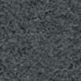 Линолеум LG Suprеme SPR9108