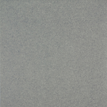 Линолеум Graboplast Diamond Standart Natural 4253-469