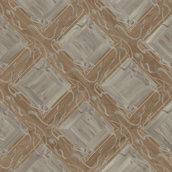 Линолеум Tarkett Фаворит Ravena 2 (3,5 м) 230077080