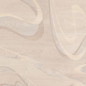 Линолеум Tarkett Grand Aston 2 (3 м) 230090044