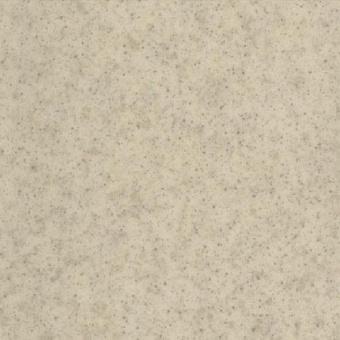 Линолеум Graboplast Diamond Standart Metal 4564-494