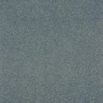 Линолеум Graboplast Diamond Standart Evolution 4253 - 458