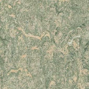 Линолеум Graboplast Terrana Top Extra 4213-282