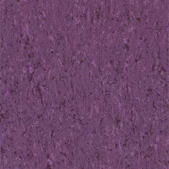 Линолеум Gerflor Mipolam Accord 0348 Aurora