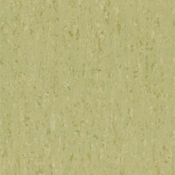 Линолеум Gerflor Mipolam Accord 0327 Garda