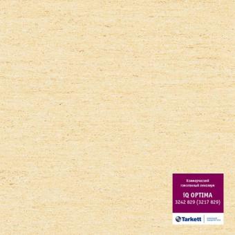 Линолеум Tarkett iQ Optima 3242 829 (3217 829)