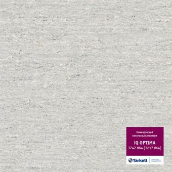 Линолеум Tarkett iQ Optima 3242 864 (3217 864)