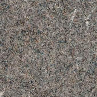 Линолеум Graboplast Terrana Top Extra 4175-257