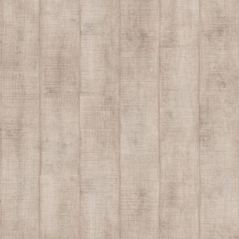Линолеум Tarkett Idylle Nova Craft 1 (4 м) 230127086