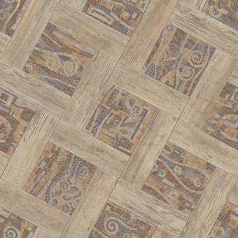 Линолеум Tarkett Magia Viva Gaudi 2 (3,5 м) 230165047