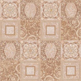 Линолеум Tarkett Caprice Dolce 2 (3 м) 230608039