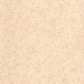 Линолеум Graboplast Diamond Standart Metal 4564-469
