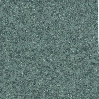 Линолеум Tarkett Moda 6 (4 м) 230178013
