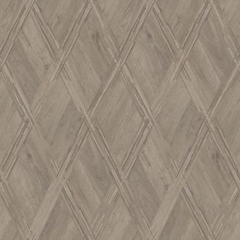 Линолеум Tarkett Idylle Nova Saga 3 (3,5 м) 230125089