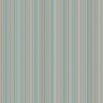 Линолеум Tarkett Force Linea 2 (3 м) 230082245