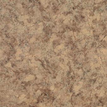 Линолеум Tarkett Force Nubia 3 (2,5 м) 230081040