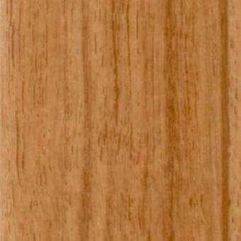 Линолеум Graboplast Terrana Top Extra 4259-254