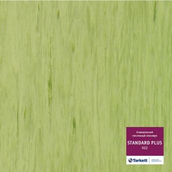 Линолеум Tarkett Standard Plus 922