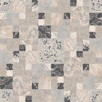 Линолеум Tarkett Caprice Belgravia 1 (3,5 м) 230609009