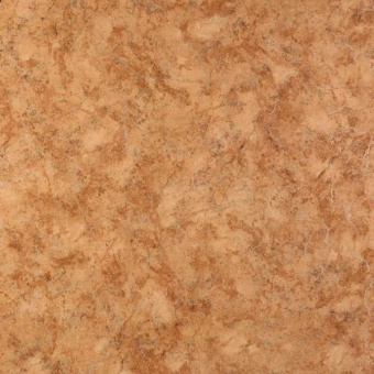 Линолеум Tarkett Европа Nubia 3 (2,5 м) 230065036